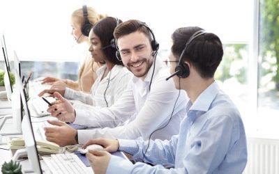 Les 10 meilleurs conseils : Comment améliorer le traitement des appels
